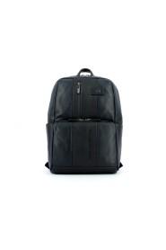 Zainetto Porta PC/iPad® Urban 14.0