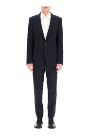 2-piece martini suit