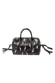 Limited Edition Lipstick Duffle 6
