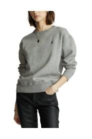 Sweatshirt Genser