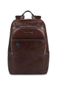 PIQUADRO Bags.. Brown