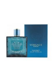 Versace Eros Pour Homme Eau De Toilette 100ml