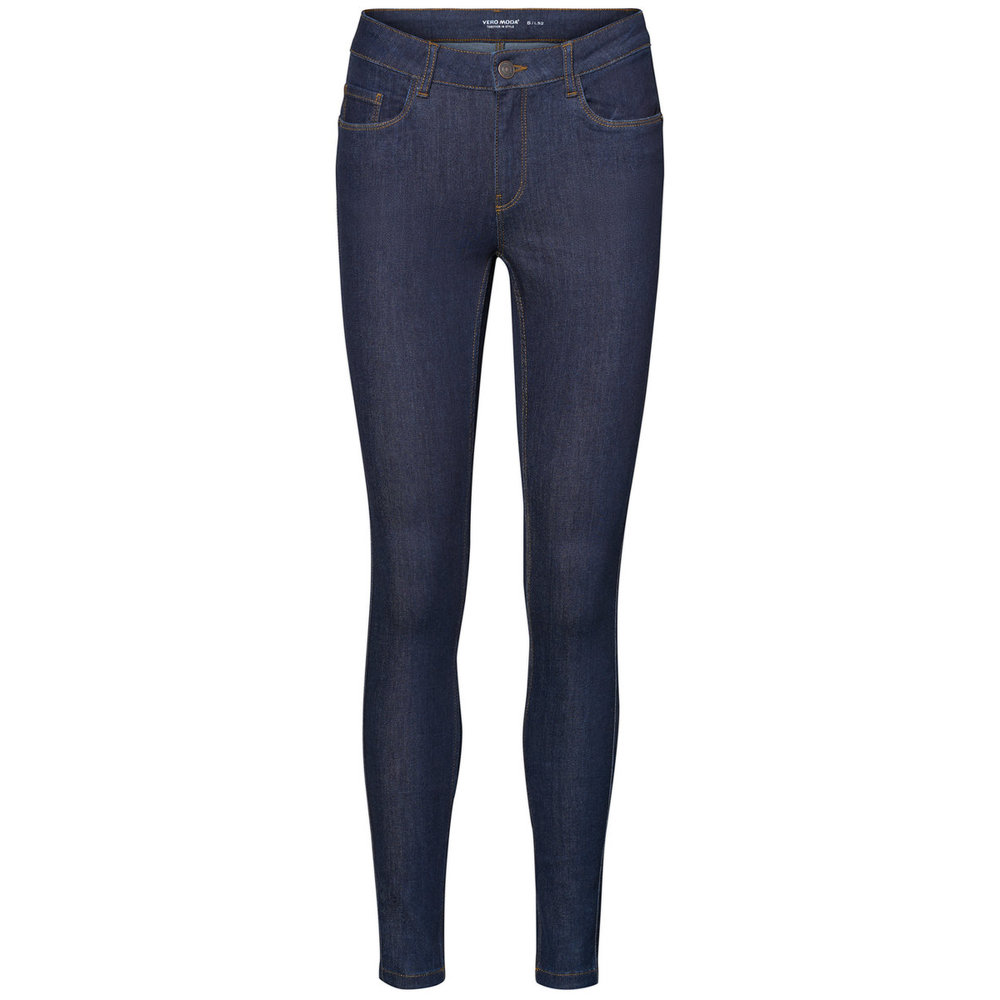 Dżinsy Skinny Fit Seven NW Shape-Up