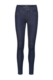Skinny Fit Jeans Sieben NW Shape-Up