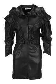 Dress 04355740