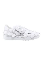 Sneakers VW2S0BN1ADK