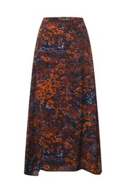 Andina skirt