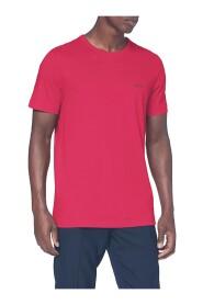 T-shirt regular fit  50245195