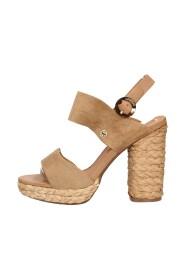 Wl01500a-w0026 Sandals