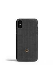 iPhone X / Xs Case