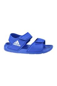 Altaswim Sandals EG2135