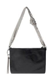 Callie'hand bag