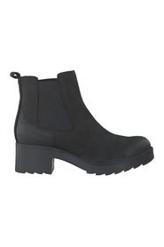 Chelsea boots R10476