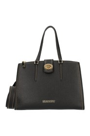 12401044 Hand Bags