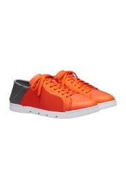 The Tennis Easy Sneakers
