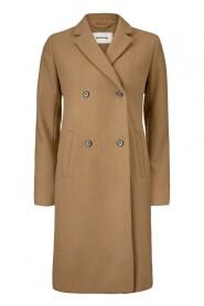 51830 Odelia coat