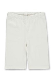 Offwhite Fast by Bombibitt Shorts