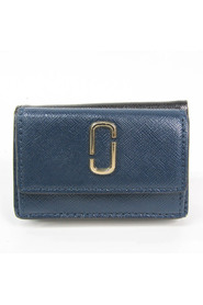 THE SNAPSHOT MINI TRIFOLD M0014492 Wallet (tri-fold)