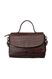 Teramo Mette handbag