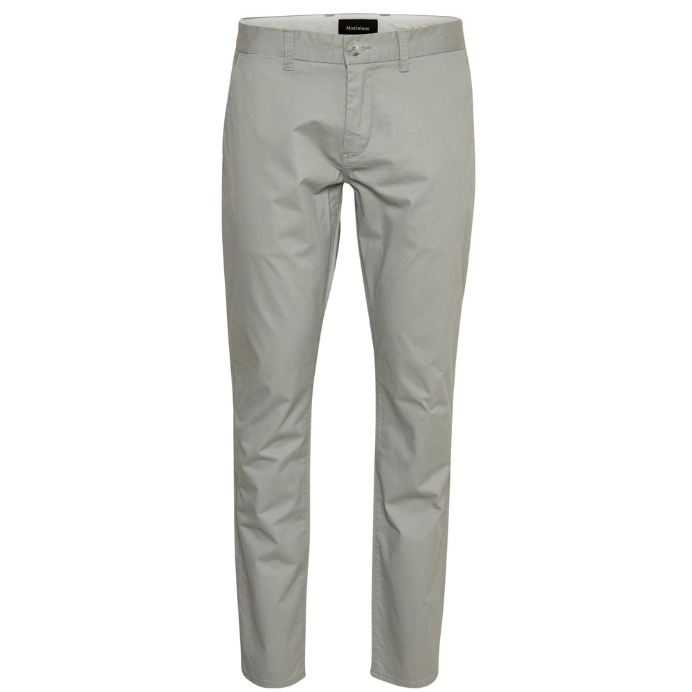 Matinique chino Pristu CM Clean