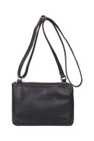 Bag Adabelle