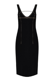 La Robe Vence slip dress