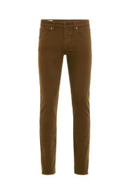 Jeans Jay Effen Stretch