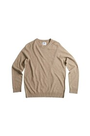 Edward Desert sweater