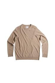 Edward knitwear - 1966333642-821
