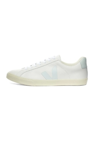 Esplar Clean Sneakers