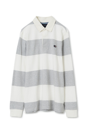 THEODORE RUGBY SHIRT