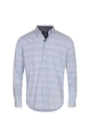 Shirt 15355