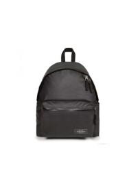 Backpack Padded Pak'r
