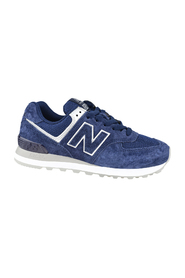 New Balance WL574EY