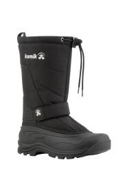 Greenbay boots