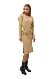 Maranola knit dress