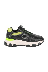 HYPERACTIVE SHOES