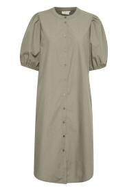 KAsusana Dress
