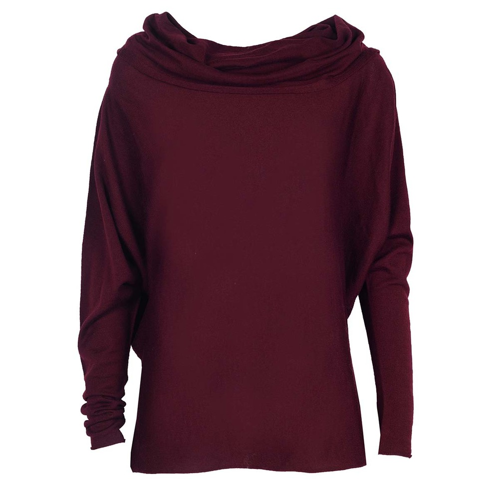 Sweter Granche