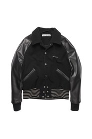 Jacket FN MN OUTW000630