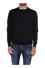 811935 Z0290 Sweaters