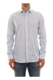 AT.P.CO DANDY A0478 SHIRT Men SKY