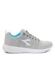 X Run Light 5 W Bn 3097 Sneakers