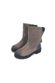 Boots 8093-28