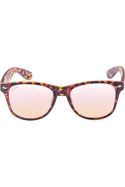 e8282610f3a0 havanna rosé Sunglasses Likoma Youth