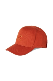 Goggle Baseball Cap