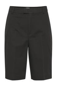 Jaipw Sho Shorts  30306132