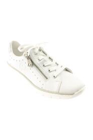 Kalfduin Sneakers