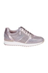 Toscana Sneaker