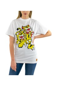 Three Tigers T-shirt